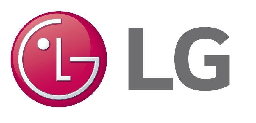 LG material fotovoltaico