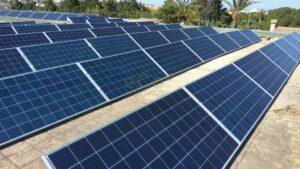 instalar placas solares valencia 3