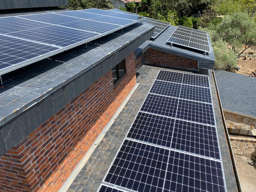 instalar placas solares valencia 5