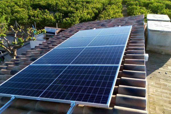 instalar placas solares valencia 6
