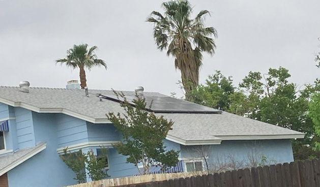 Instalar placas solares en Pobla de Vallbona