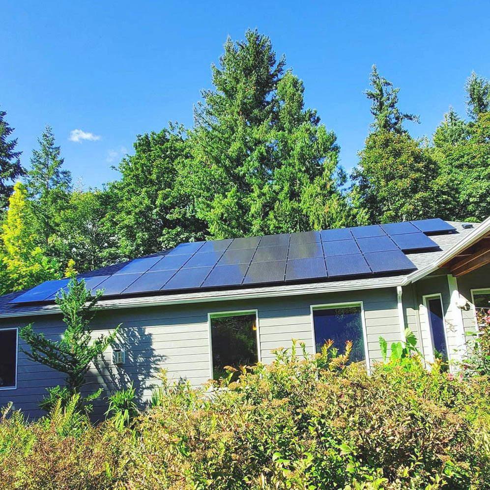 Instalar placas solares en Utiel