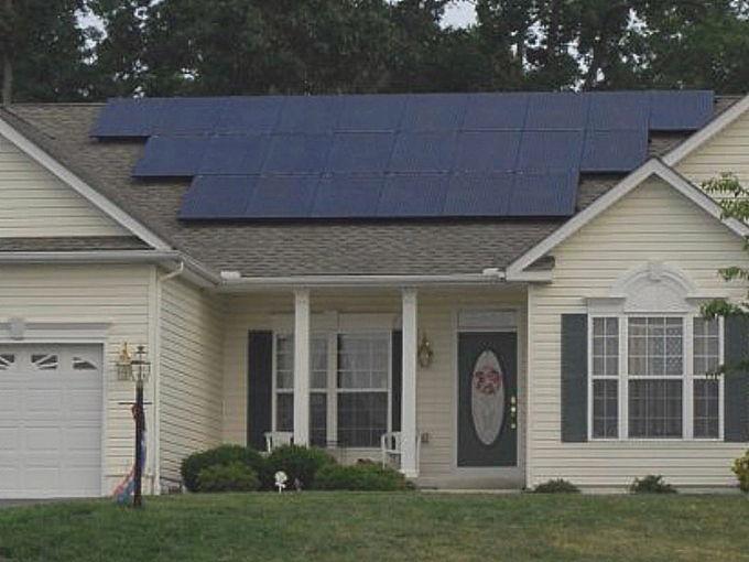 Instalar placas solares en Algemesí