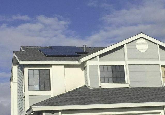 instalar placas solares Alfafar