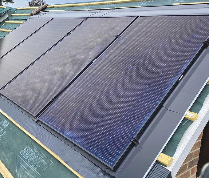 instalar placas solares catarroja