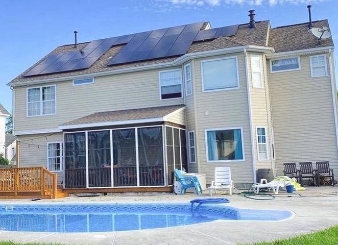 instalar placas solares en manises