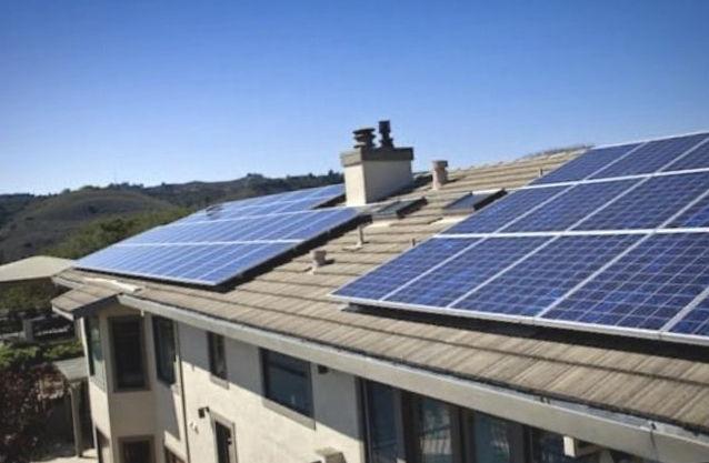 instalar placas solares puzol