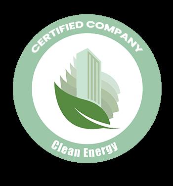 Solarinstala clean energy company